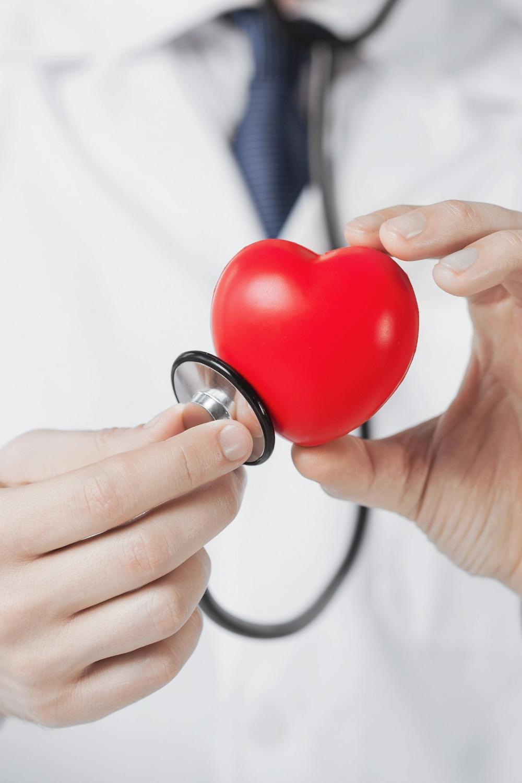 https://clinicapromesa.com/wp-content/uploads/2020/06/cardiologia-1.jpg